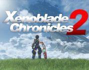 Xenoblade Chronicles 2 komt naar Nintendo Switch – Trailer