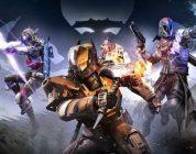 Een vacature van Bungie geeft nieuwe informatie over Destiny 2