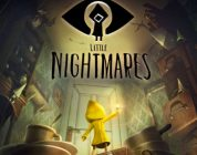 Nieuwe Accolade Trailer Voor Little Nightmares