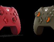 Nieuwe Xbox Wireless Controller-kleuren vanaf nu verkrijgbaar