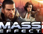 Download nu gratis de pc-versie van Mass Effect 2