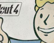 Volgende week krijgt Fallout 4 Playstation 4 Pro-Support