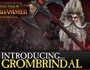 Total War: WARHAMMER: Legendarische White Dwarf nu verkrijgbaar als gratis download – Trailer