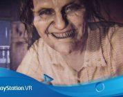 Resident Evil 7 'Banned Footage' dlc vanaf vandaag verkrijgbaar op Playstation 4 – Trailer
