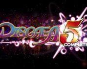 Disgaea 5 Complete – Accolades Trailer