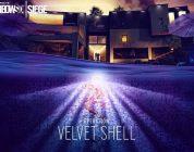 Tom Clancy's Rainbow Six Siege Operation Velvet Shell releasedatum onthuld