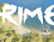 Rime komt naar Playstation 4, Xbox One, pc en Switch