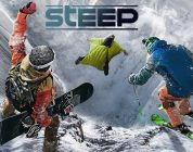 Steep Update 1.04: Steep World Tour Tournament, Nieuwe uitdagingen en Alaska Update – Trailer