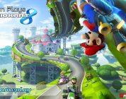 Verjim Plays Mario Kart 8 – Gameplay [Deel 2]