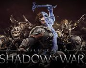 Middle-earth: Shadow of War aangekondigd – Trailer