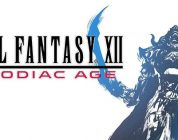 Releasedatum Final Fantasy XII: The Zodiac Age bekend gemaakt