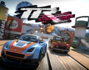 Table Top Racing: World Tour komt naar Xbox One – Trailer