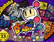 Meer details rond Super Bomberman R vrijgegeven