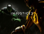 De Injustice 2 toont Cheetah, Catwoman, Poison Ivy en Black Canary in actie – Trailer