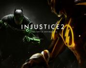 De Injustice 2 toont Cheetah, Catwoman, Poison Ivy en Black Canary in actie – Trailer