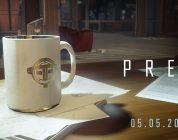 Nieuwe 'Mimic Madness' trailer vrijgegeven voor Prey