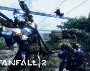 Nieuwe modus aangekondigd voor Titanfall 2 – Trailer