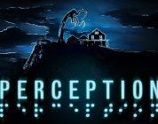 Perception komt naar Xbox One – Trailer