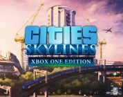 Cities: Skylines komt deze lente naar Xbox One – Trailer