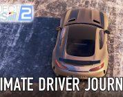 Project CARS 2 verschijnt eind 2017 op PlayStation 4, Xbox One en pc – Trailer