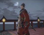 Final Fantasy XIV: A Realm Reborn krijgt samoerai klasse