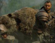 Keer terug naar Morrowind in een nieuw hoofdstuk van The Elder Scrolls Online – Trailer