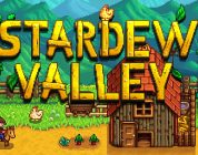Het officiële piano-album van Stardew Valley is nu beschikbaar
