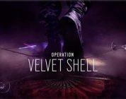 Tom Clancy's Rainbow Six Siege Operation Velvet Shell nu beschikbaar – Trailer