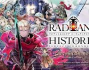 Radiant Historia: Perfect Chronology onthuld – Trailer
