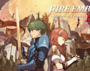 Downloadbare content Fire Emblem Echoes: Shadows of Valentia vanaf 19 mei beschikbaar