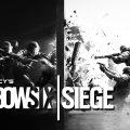 Rainbow Six Siege ontvangt een Battle Pass