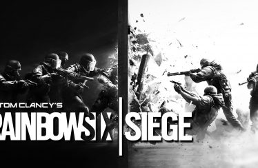 Rainbow Six Siege onthult Operation Ember Rise