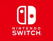 Nintendo Switch luidt een nieuw tijdperk in van console gaming onderweg