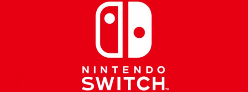THQ Nordic brengt drie games naar Nintendo Switch