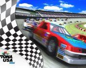 Daytona USA vanaf nu speelbaar op Xbox One via backwards compatibility