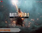 Verjim Plays Battlefield 1: They shall not pass – Gameplay