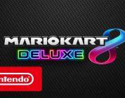 Race waar, wanneer en met wie je maar wilt in Mario Kart 8 Deluxe – Trailer