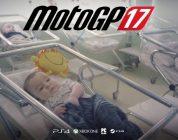 MotoGP 17 aangekondigd – Trailer