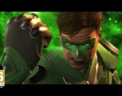Injustice 2 Shattered Alliances Part 2 – Trailer