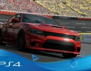 Gran Turismo Sport krijgt closed beta – Trailer