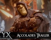 Styx: Shards of Darkness – Accolades Trailer