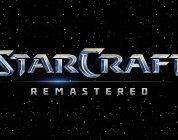 Blizzard heeft StarCraft: Remastered aangekondigd – Trailer