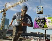 Watch Dogs 2 No Compromise DLC krijgt meer content en showdown nu in gratis update