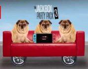 The Jackbox Party Pack 3 vanaf nu verkrijgbaar in de Switch eShop – Trailer