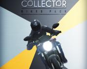Nieuwe Bikes Pack-DLC nu beschikbaar voor Ride 2