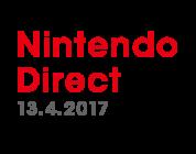 Woensdag om middernacht te zien: Nintendo Direct met nieuws over ARMS en Splatoon 2