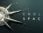 Endless Space 2 releasedatum onthuld