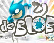 De Blob pc-versie Launch trailer