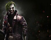 Injustice 2 introduceert Joker – Trailer
