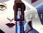 """Prey """"Hardware Labs"""" trailer toont wapens, gadgets en gear"""